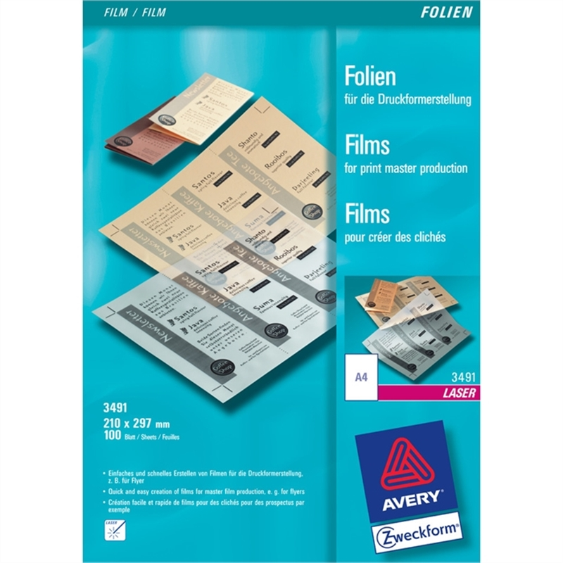 transparencies-for-copiers-inkjet-laser-printers