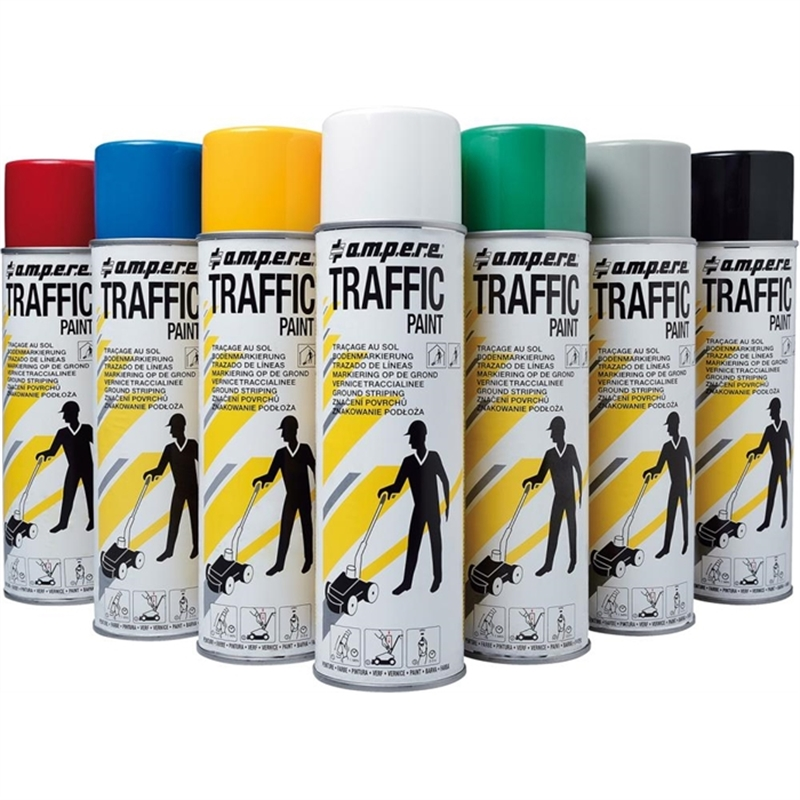 bodenmarkierspray-traffic-500ml-grau