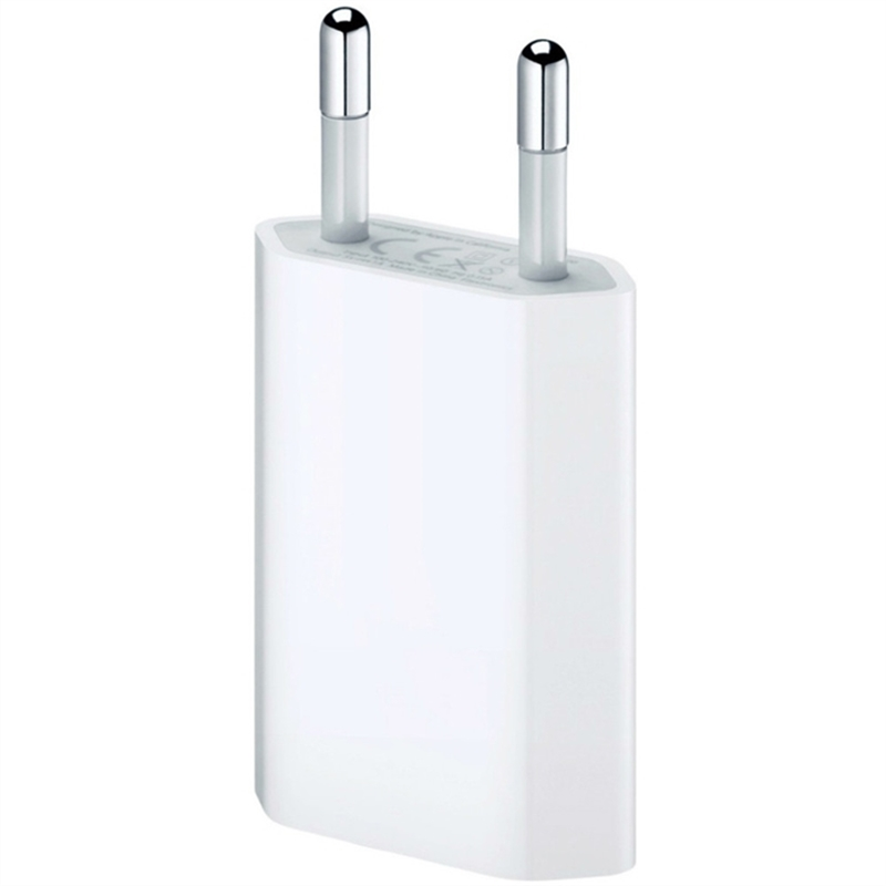 apple-netzadapter-5w-usb-power-adapter