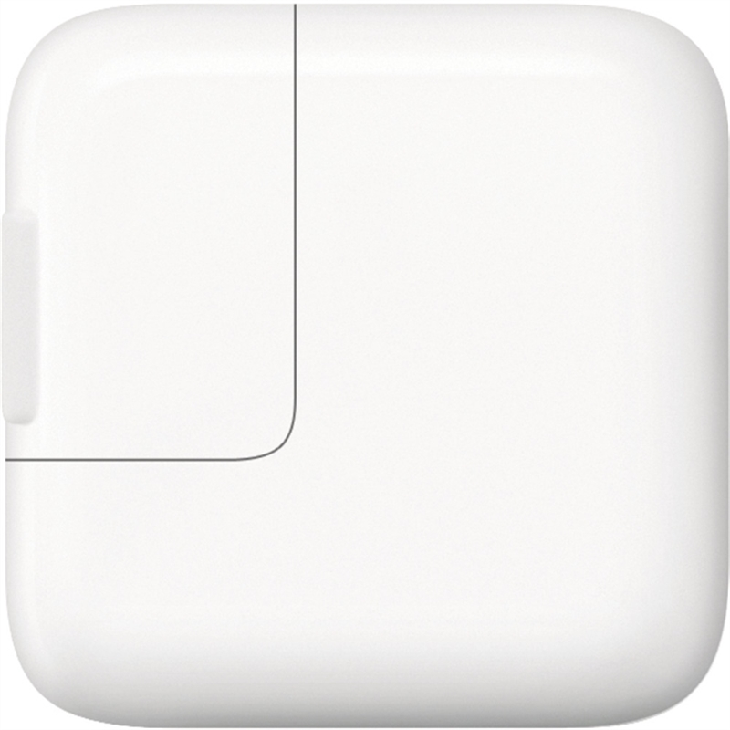 apple-netzadapter-12w-usb-power-adapter