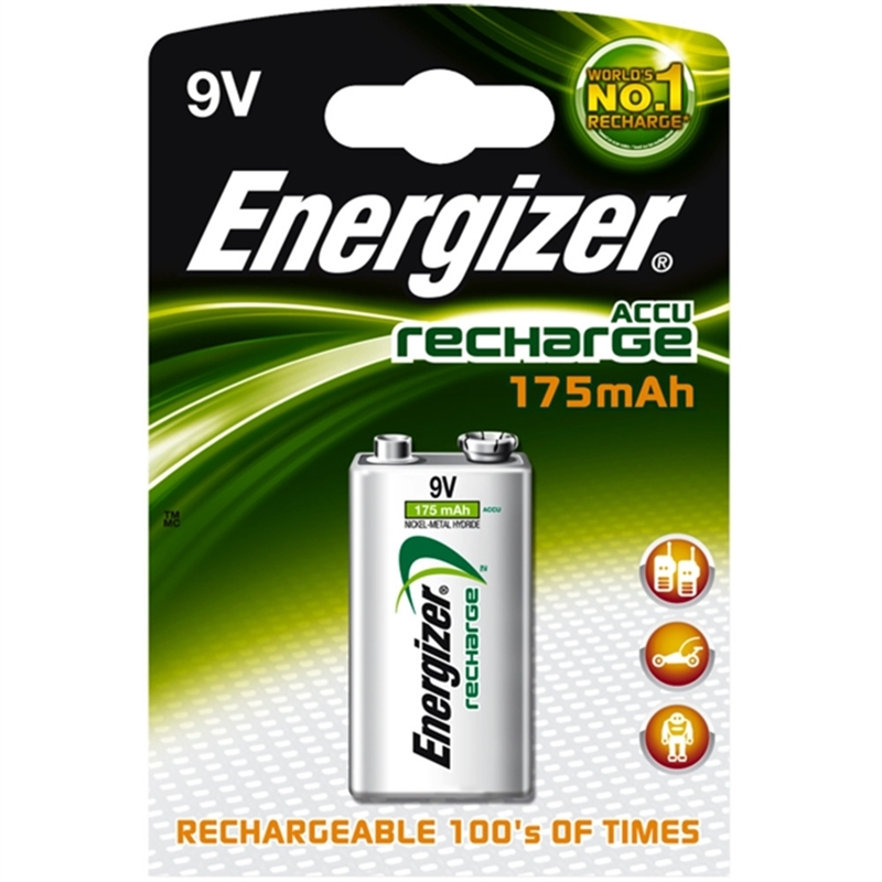 energizer-akkumulator-nickel-metallhydrid-e-block-9v-block-hr22-9-v-175-mah